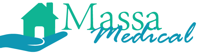 Massa Medical